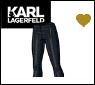Starlet-bottoms-pants11