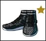 Starlet-shoes-flats29