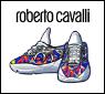 Starlet-shoes-flats46
