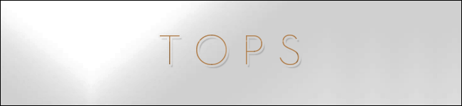 Kustomize-tops-banner