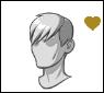 Star-hair-hair14