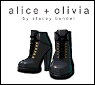 Starlet-kollections-aliceandolivia-07