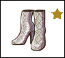 Starlet-shoes-boots27