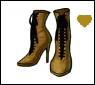 Starlet-shoes-boots32