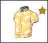 Star-tops-shorttops56