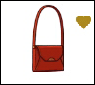 Starlet-accessories-bags62