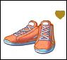 Starlet-shoes-flats04