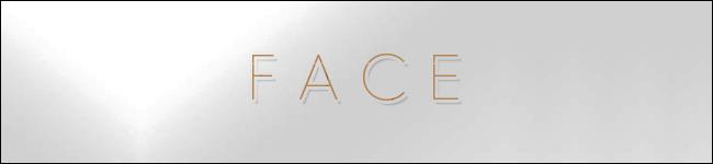 Kustomize-face-banner