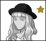 Starlet-hair-hat62