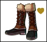Starlet-shoes-boots19