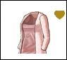 Starlet-top-dress101