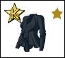 Starlet-top-long39
