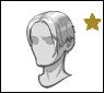 Star-hair-hair97