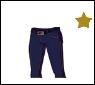 Starlet-bottoms-pants39