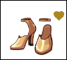 Starlet-shoes-heels166