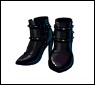 Starlet-shoes-heels94
