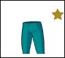 Starlet-bottoms-pants25