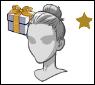 Starlet-hair-short31