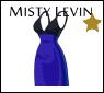 Starlet-top-dress252