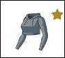 Starlet-top-long49