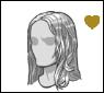Star-hair-hair37