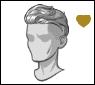 Star-hair-hair59