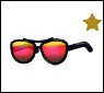 Starlet-accessories-glasses07