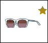 Starlet-accessories-glasses13