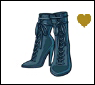 Starlet-shoes-boots25