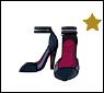 Starlet-shoes-heels107