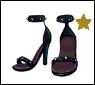 Starlet-shoes-heels140