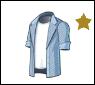 Star-tops-shorttops73