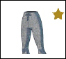 Starlet-bottoms-pants54
