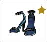 Starlet-shoes-heels109