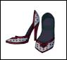 Starlet-shoes-heels159
