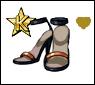 Starlet-shoes-heels87
