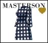 Starlet-top-dress256