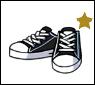Starlet-shoes-flats20