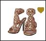Starlet-shoes-heels13