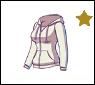 Starlet-top-long09