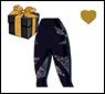 Starlet-bottoms-pants90