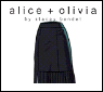 Starlet-kollections-aliceandolivia-02