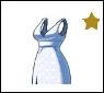 Starlet-top-dress49