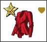 Starlet-top-long41