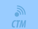 CTM Management and Publicity