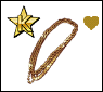 Star-accessories-necklaces01