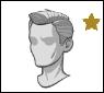 Star-hair-hair53