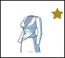 Starlet-top-dress123