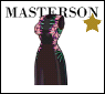 Starlet-top-dress268
