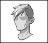 Star-hair-hair02